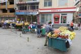Adana sept 2008 5026.jpg