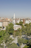 Konya sept 2008 3748.jpg