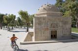 Konya sept 2008 3752.jpg