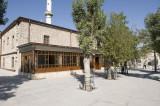 Konya sept 2008 3756.jpg