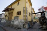 Konya sept 2008 3789.jpg