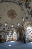 Konya sept 2008 3820.jpg