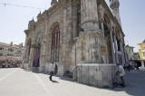 Konya sept 2008 3823.jpg