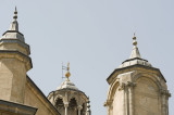 Konya sept 2008 3827.jpg