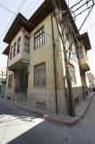 Konya sept 2008 3837.jpg