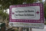Konya sept 2008 3864.jpg