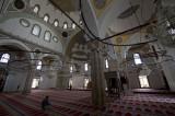 Konya sept 2008 3871.jpg
