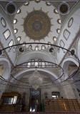 Konya sept 2008 3874.jpg