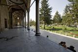 Konya sept 2008 3875.jpg