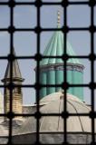 Konya sept 2008 3878.jpg