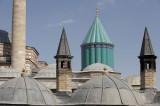 Konya sept 2008 3879.jpg
