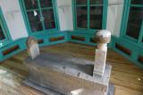 Konya sept 2008 3906.jpg