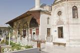 Konya sept 2008 3915.jpg