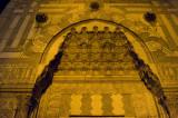 Konya sept 2008 3936.jpg