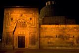 Konya sept 2008 3943.jpg