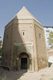 Konya sept 2008 3953.jpg
