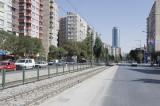 Konya sept 2008 3968.jpg