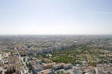 Konya sept 2008 3979.jpg