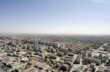 Konya sept 2008 3981.jpg