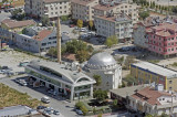 Konya sept 2008 3987.jpg