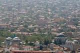 Konya sept 2008 3991.jpg