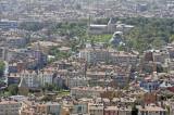 Konya sept 2008 3993.jpg