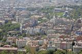 Konya sept 2008 3994.jpg