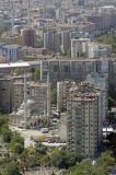 Konya sept 2008 3995.jpg