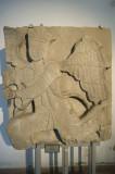 Konya sept 2008 4061.jpg