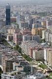 Konya sept 2008 3996.jpg