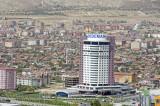 Konya sept 2008 3997.jpg
