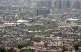 Konya sept 2008 4000.jpg