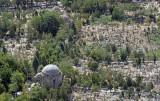 Konya sept 2008 4001.jpg