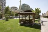 Konya sept 2008 4011.jpg