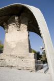 Konya sept 2008 4165.jpg
