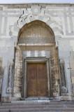 Konya sept 2008 4172.jpg