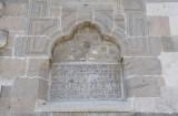Konya sept 2008 4173.jpg