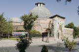 Konya sept 2008 4462.jpg