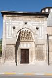 Konya sept 2008 4469.jpg