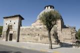 Konya sept 2008 4470.jpg