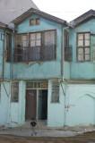 Konya sept 2008 4505.jpg