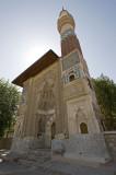Konya sept 2008 4512.jpg