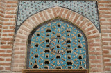 Konya sept 2008 4525.jpg