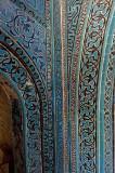 Konya sept 2008 4530.jpg