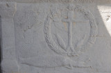 Konya sept 2008 4631.jpg