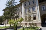Konya sept 2008 4657.jpg