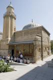 Konya sept 2008 4659.jpg