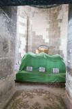 Beysehir sept 2008 4261b.jpg