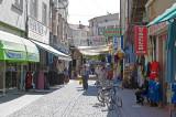 Karaman sept 2008 4711.jpg
