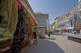 Karaman sept 2008 4762.jpg
